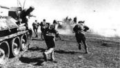 日本投降前最后的挣扎,导致苏军5万人死亡,让斯大林暴怒!