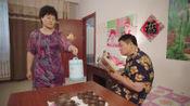 乡村爱情:刘大脑袋和王云因流产一事争执了起来,刘大脑袋表示想要个孩子,自己研究育儿保胎
