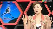 陕西电视台摄制组全程跟拍北戴河轮滑节全片