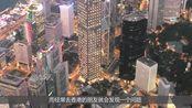 """大陆人在香港只能待一周,外国人却能待一个月,难道是""""偏心""""?"""