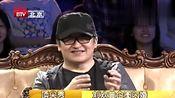刘欢自爆与妻子相遇9天就想闪婚,一个人拿着户口本去登记结婚