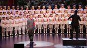MVI_1433 (2) 长征组歌专场音乐会 遵义市老年大学.长征艺术团演出