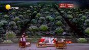 小品:老王卖瓜 做梦买个好钱,刚交易一下子醒了