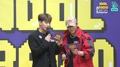 IDOL RADIO EP519. Those Who Became the Queen (DJ iKON DK & SONG with 3YE)