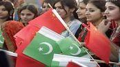 在巴基斯坦,1万人民币待多久呢?看完有点难以置信