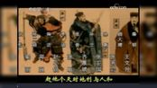 水浒传 第43集 宋江之死_CCTV节目官网-电视剧_央视网()