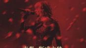 泰勒·斯威夫特:举世盛名巡回演唱会.1080p.中英双字