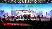 【颁奖】中国体育新闻工作者从业30周年代表人物 平凡而伟大的北京亚运亲历者