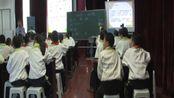 新体系+哈尔滨市经纬小学校+孙博萌+习作《人物的动作和神态描写》