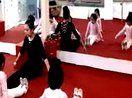 中国梅林艺坊视频----王茗铄少儿舞蹈授课1