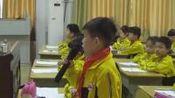 【部编】苏教版三年级数学上册《笔算两位数除以一位数(首位不能整除)》优质课教学视频+PPT课件+教案,湖南省-邵阳市