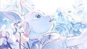 【H2翻唱】マーブル-BEASTARS动物狂想曲ed3