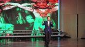 20191229东城区2020新年音乐会《喀什噶尔女郎》