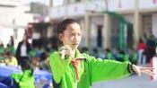 广信区四十八镇中心小学特色亮点展示