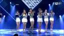 【优酷网电视剧 www.y5898.com】Nine Muses 110915 - Figaro - LIVE(MCD)