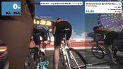 12.28 3R Volcano Circuit Sprint Flat Race - 1 Lap (6.6km/4.1mi 20m) (A)