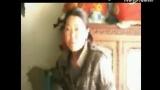[拍客]辽阳城管打死人获轻刑惹怒当地百姓 视频