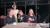 【赵嘉敏】中央戏剧学院2016级表演系一班实习剧目《探长来访》花絮