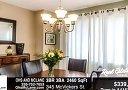 3BD 3BA $339900 345 McVickers St. , Parksville