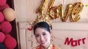 山西临汾姑娘远嫁河北唐山,有没有山西的老铁?