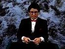 纸牌魔术百科全书 Daryl - Encyclopedia of Card Sleights 3