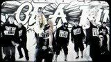 GD - ONE OF A KIND MV Teaser