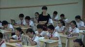部编版七年级语文上册第二单元7散文诗两首 金色花(叶老师)公开课教学视频(配课件教案)