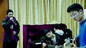 [春风十里]稽山中学吉他社`JOUVENCE乐队gen.1`(官方认证版)