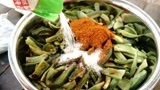 吃咸菜真的会致癌吗?听听医生怎么说,看完要注意了!