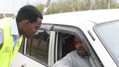"""开车忘记带驾驶证就是""""无证驾驶""""?交警提醒:能拿出这个就没事!"""
