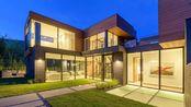 Luxury Home | 阿斯彭时尚现代住宅~322 E Bleeker St #322/324, Aspen(阿斯彭 / 科罗拉多州)