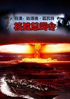 核战总司令