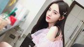 《青春有你2》曝导师阵容:鞠婧祎、小鬼加盟 pd人选无人不服