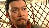 港版《封神榜》:杨戬大战黄飞虎,戏耍千里眼顺风耳
