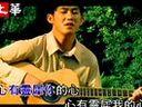 [52halfcd.com]熊天平 - 心有灵犀.dvd.ktv.x264.2ac3.52halfcd.anymore