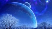 [osumania] xi- Blue Zenith[18] [96.07%]