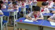 【部编】苏教版三年级数学上册《倍的认识》优质课教学视频+PPT课件+教案,安徽省-芜湖市