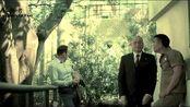 香港版教父,华仔跟甄子丹联手演绎兄弟情深,称王之路热血澎湃