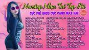 越南鼓.混音Bc Trng Tình i _ Nhc Sng REMIX 2017 DJ