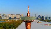 河南省南阳市,省内面积最大人口也最多,经济发展却一般