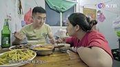 《小岗纪事》第二集19袁正请假回家帮忙妻子想念儿子