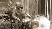 Solo No.2(Charly Wilcoxon-All America Drummer 150 Rudimental Solos)