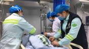 2月9日0-24时,湖北新增确诊病例2618例累计29631例 新增死亡91例