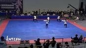 mg电子游戏娱乐官网2019年世界杯Poomsae锦标赛-js123.com中国无锡:美国小自由泳队