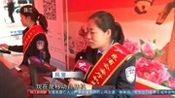 广州:移动办证机亮相志愿服务