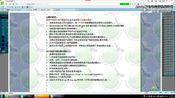 【AdOnCn】订单处理+客户指标+分类审核 38