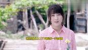 齐鲁频道《刘家媳妇》今晚7:10温情开播!