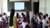 丹凤县峦庄镇少年宫计算机班《电子板报的制作》教学视频(剪辑)