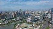浙江省又新增一座破万亿的城市,总量超过郑州,相当于2个绍兴