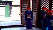 扬州八怪:李芳英向皇上告状,王世俊的种种恶行
